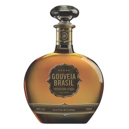licor-fino-de-cachaca-gouveia-brasil-700ml-01040_1