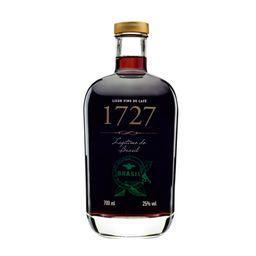 licor-de-cachaca-1727-fino-de-cafe-vale-verde-700ml-00987_1