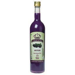 bebida-mista-de-cachaca-rainha-da-cana-jabuticaba-700ml-01453_1