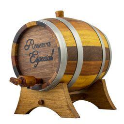 barril-de-amburana-e-jequitiba-reserva-especial-2-litros-021456_1