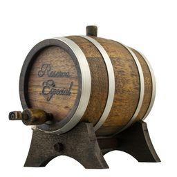 barril-de-carvalho-reserva-especial-1-litro-021460_1