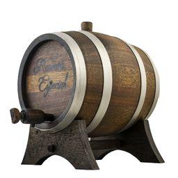 barril-de-carvalho-reserva-especial-2-litros-021461_1