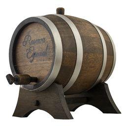 barril-de-carvalho-reserva-especial-3-litros-021462_1