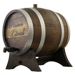 barril-de-carvalho-reserva-especial-6-litros-021463_1