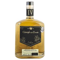cachaca-gogo-da-ema-carvalho-single-barrel-750ml-041610_1