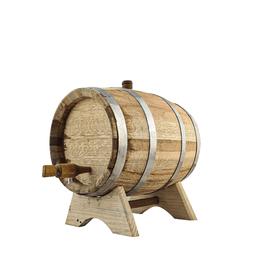 barril-de-carvalho-europeu-tosta-1-rustico-3-litros-041618_1