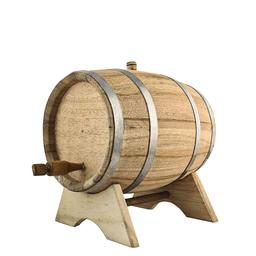 barril-de-carvalho-europeu-tosta-1-rustico-5-litros-041620_1
