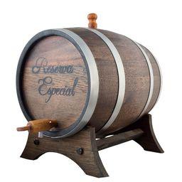 barril-de-carvalho-e-jequitiba-reserva-especial-10-litros-041624_1