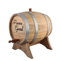 barril-de-amburana-reserva-especial-6-litros-041627_1