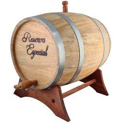 barril-de-amburana-reserva-especial-20-litros-041628_1