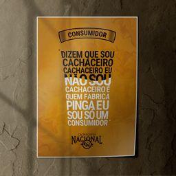 poster-consumidor-de-cachaca-041630_1
