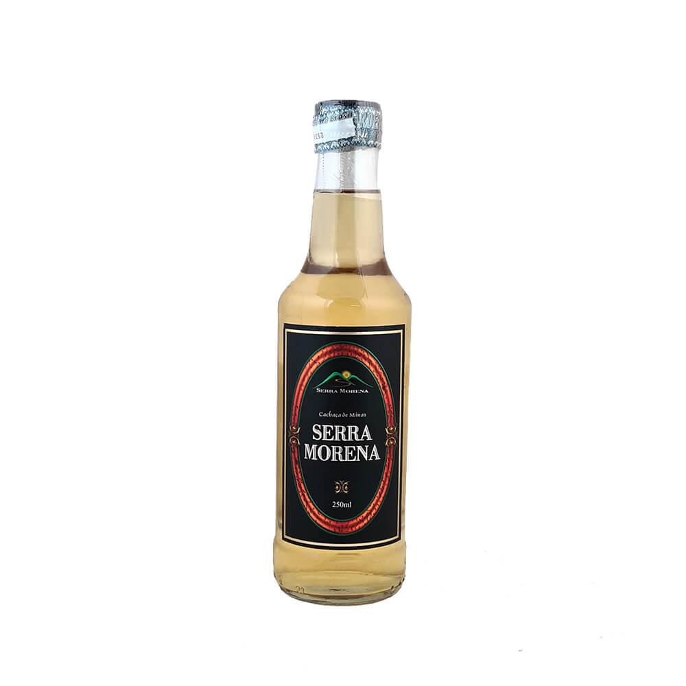 cachaca-serra-morena-ouro-250ml-041657_1