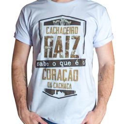 camiseta-cachaceiro-raiz-tam-g-01927_1