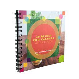 livro-40-drinks-com-cachaca-leandro-batista-01944_1