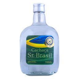cachaca-brisa-da-serra-sr-brasil-pura-700ml-01885_1