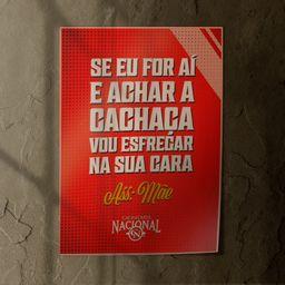 poster-dia-das-maes-041676_1