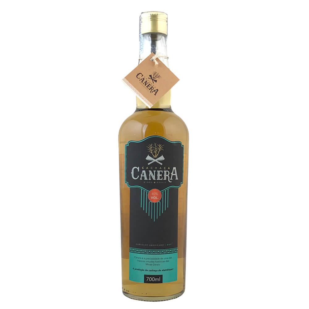 cachaca-canera-carvalho-americano-oak-700ml-041701_1