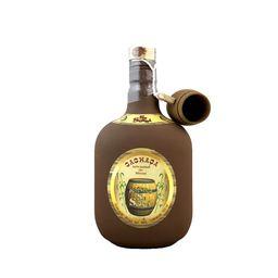 cachaca-autentica-se-sobra-700ml-garrafa-paraiba-041716_1
