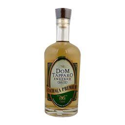 cachaca-dom-tapparo-premium-carvalho-europeu-3-anos-700ml-041724_1