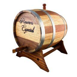 barril-de-amburana-e-jequitiba-reserva-especial-20-litros-041749_1