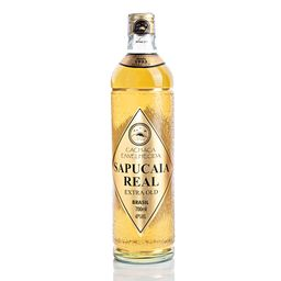 cachaca-sapucaia-real-extra-old-carvalho-europeu-700ml-041752_1