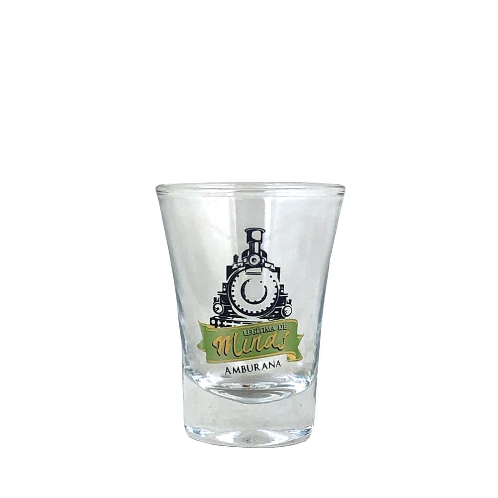 copo-legitima-de-minas-amburana-60ml-041769_1