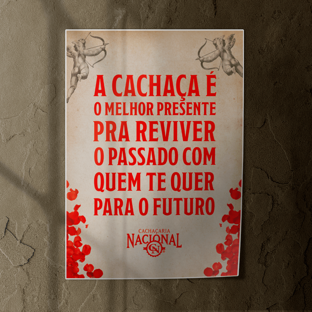 poster-dia-dos-namorados-041780_1