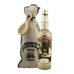 cachaca-mel-de-minas-garrafa-eva-com-embalagem-700ml-041813_1