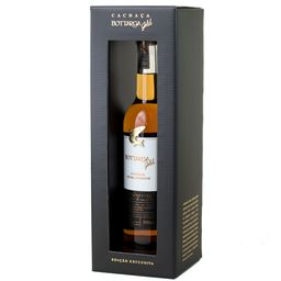 cachaca-bottarga-extra-premium-500ml-021491_1