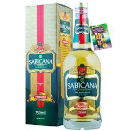cachaca-sabicana-premium-garrafa-especial-750ml-021493_1