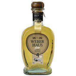 cachaca-weber-haus-premium-4-anos-organica-750ml-01326_1