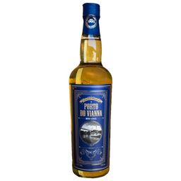 cachaca-porto-do-vianna-premium-700ml-00846_1