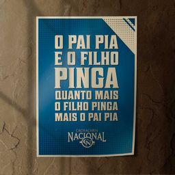 poster-dia-dos-pais-041868_1