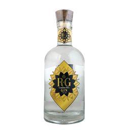 gin-reserva-do-gerente-700ml-041870_1