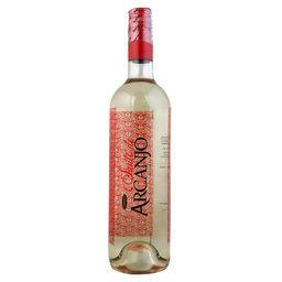 cachaca-santo-de-arcanjo-garrafa-single-blend-700ml-041877_1