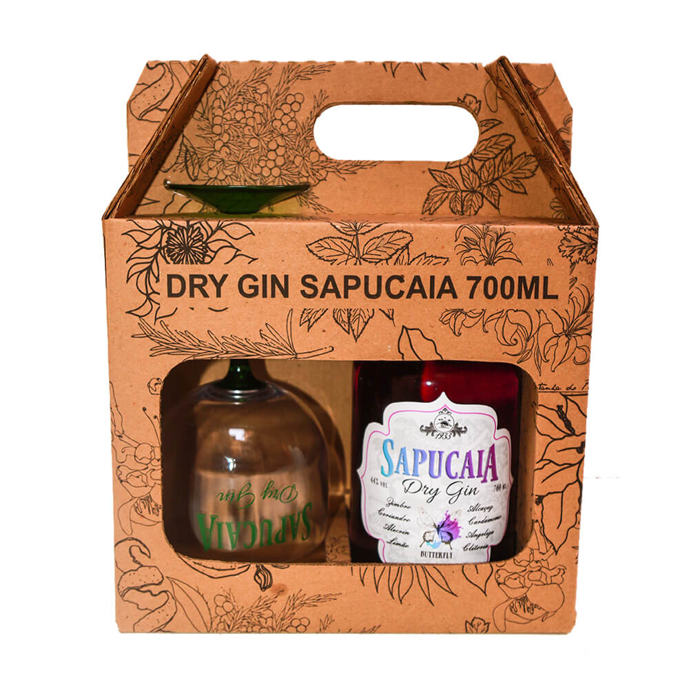 kit-gin-sapucaia-dry-butterfly-700ml-041896_1