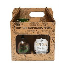 kit-gin-sapucaia-dry-700ml-041895_1