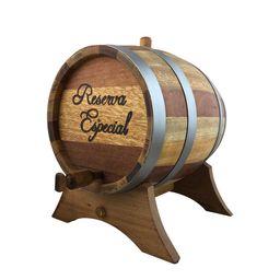 barril-de-amburana-e-jequitiba-reserva-especial-6-litros-041875_1