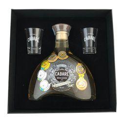 kit-cachaca-cabare-com-2-copos-extra-premium-15-anos-700ml-00944_1