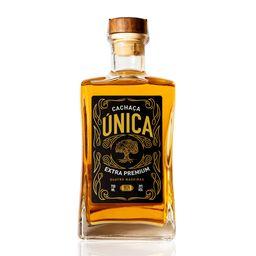 cachaca-unica-extra-premium-4-madeiras-750ml-041923_1