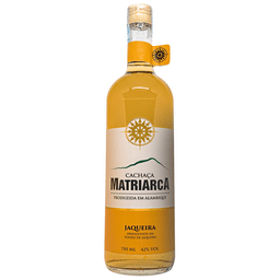 cachaca-matriarca-jaqueira-750ml-00523_1