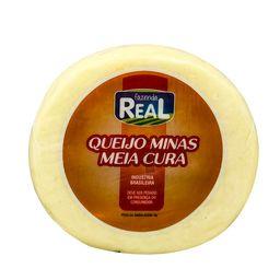 queijo-meia-cura-fazenda-real-450g-061830_1