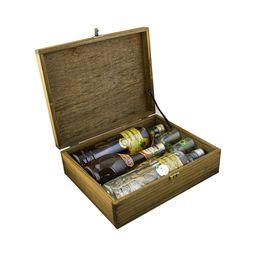 kit-de-madeira-harmonie-schnaps-c-2-cachacas-1-licor-e-2-copos-01805_1