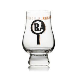 copo-de-cristal-cachaca-rafael-araujo-lupa-ra-210ml-061788_1