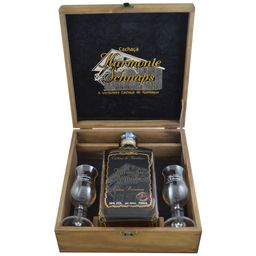 kit-de-madeira-cachaca-harmonie-schnaps-extra-premium-c-2-tacas-personalizadas-750ml-00963_1