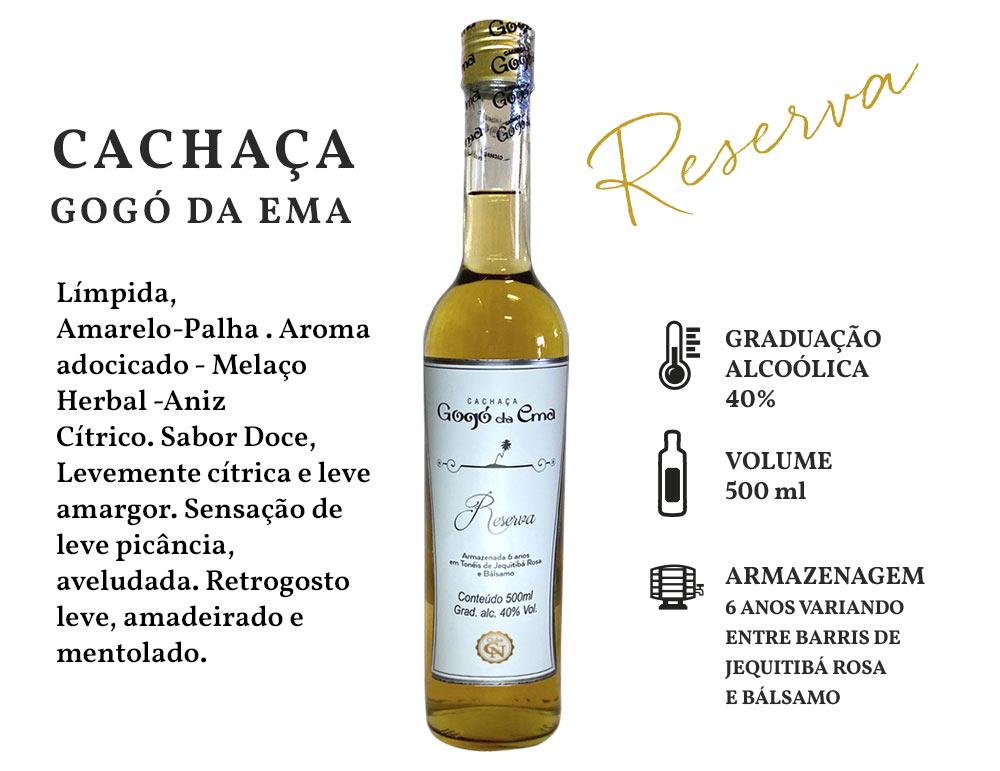 Herança Mineira_Jequitibá_Agosto