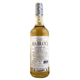 cachaca-asa-branca-carvalho-980ml-061868_1