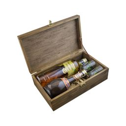 kit-de-madeira-harmonie-schnaps-c-1-cachaca-envelhecida-1-licor-e-2-copos-01818_1