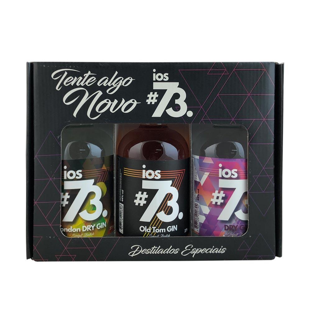 kit-gin-ios-73-rio-do-engenho-c-3-unidades-375ml-01445_1