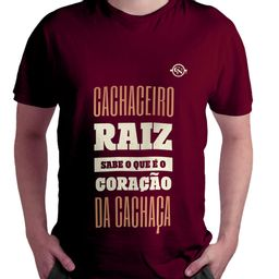 camiseta-cachaceiro-raiz-061784_1